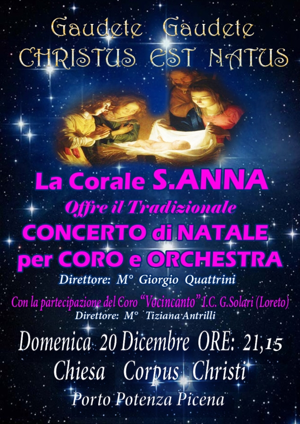 Natale 2015_X Tiziana